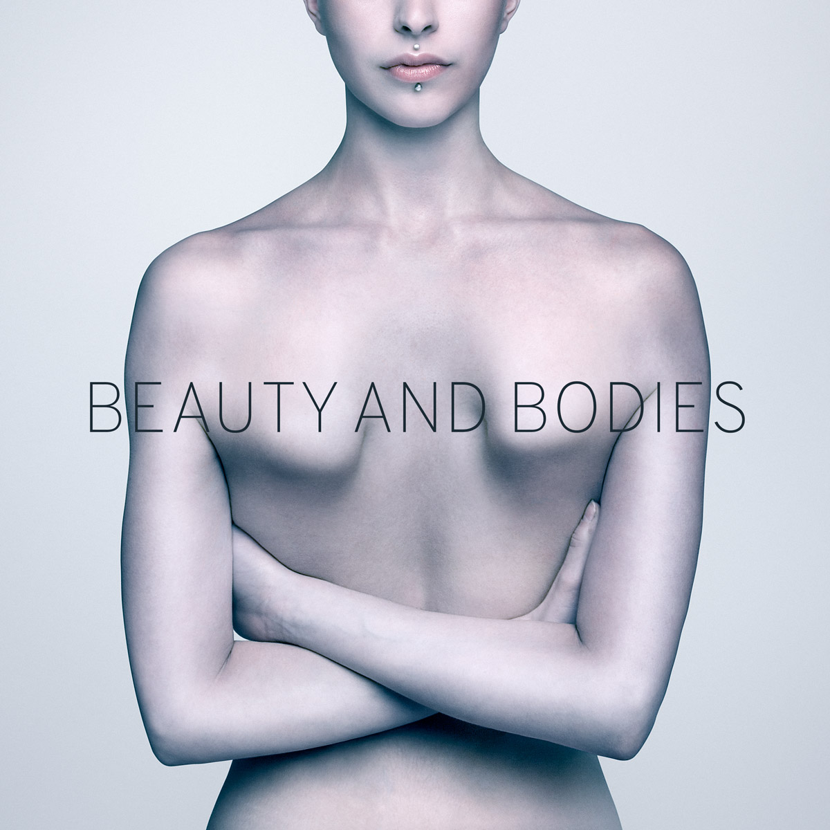 BEAUTY AND BODIES